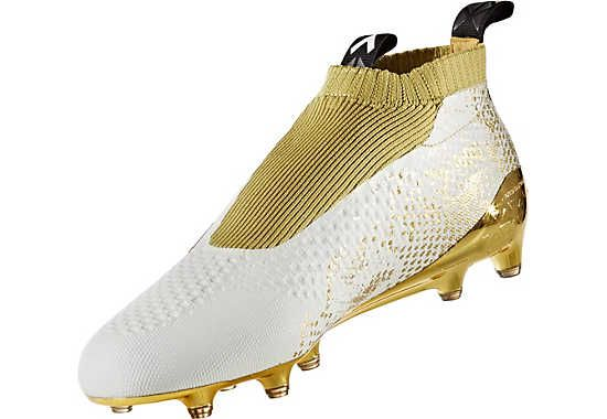 adidas Ace 16 Pure Control from the Stellar Pack. Available right now from www.soccerpro.com