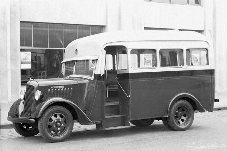 Rochester Ny Restored Old Look Bus: 106 Best Bus Images On Pinterest