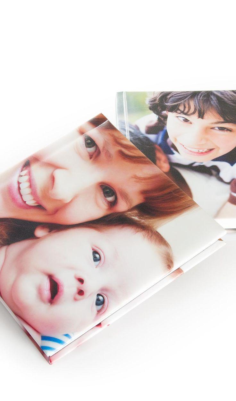 Guestbook?  Artisan State - Layflat Photo Books, Lay Flat Photo Albums