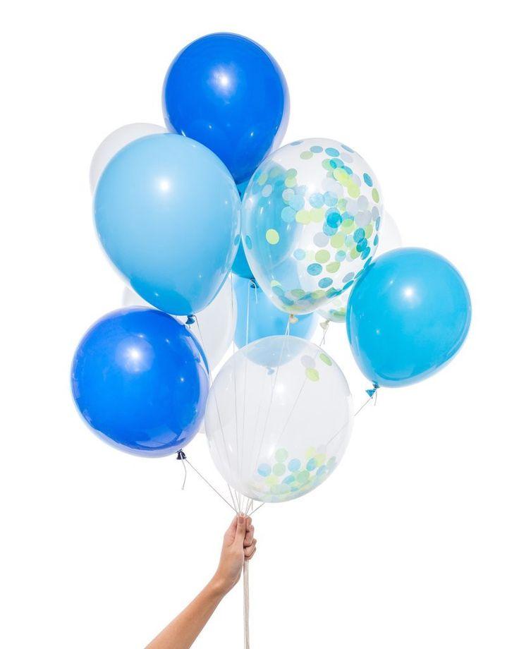 1023 besten Products Bilder auf Pinterest   Geburtstagskerzen und Minis