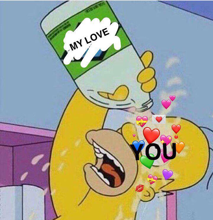 Pinterest Erinleeshields Cute Love Memes Love Memes Cute Memes
