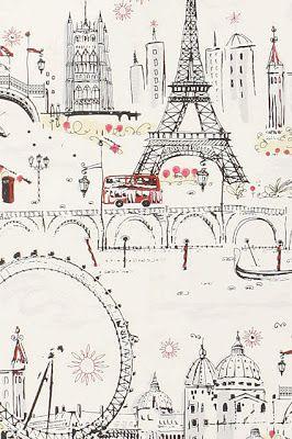 #anthrofave: Wallpaper Love