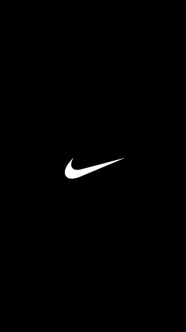 720x1280 Nike Swoosh Desktop Pc And Mac Wallpaper 720x1280 Desktop Mac Nike Swoosh Wallpaper Nike Wallpaper Nike Logo Wallpapers Cool Nike Wallpapers