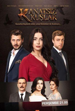 Pin On Turkish Dramas