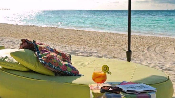 Hotel Colibri Beach 3 Mexico hotel