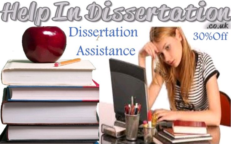 Most of the #students_face_problems in the #completion_of_the_assignments, so Students take the help from these reliable and #educational_websites(helpindissertation.co.uk) available, which are quite renowned and fantastic company.  Visit here  https://goo.gl/1iGK1j  For Android Application users https://play.google.com/store/apps/details?id=gkg.pro.hid.clients