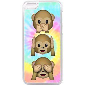 iphone case emoji - Recherche Google