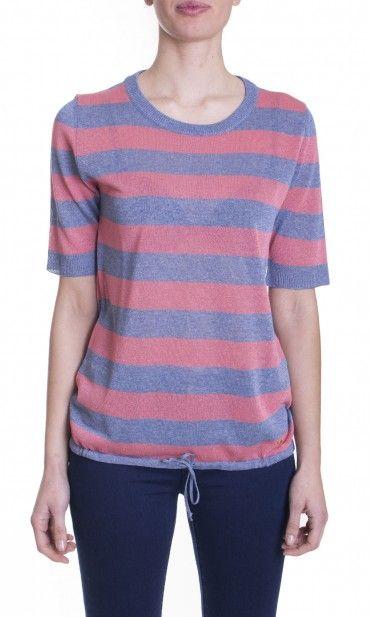 http://www.dursoboutique.com/store/5418-thickbox_default/trussardi-jeans-maglia-rigata-con-coulisse.jpg