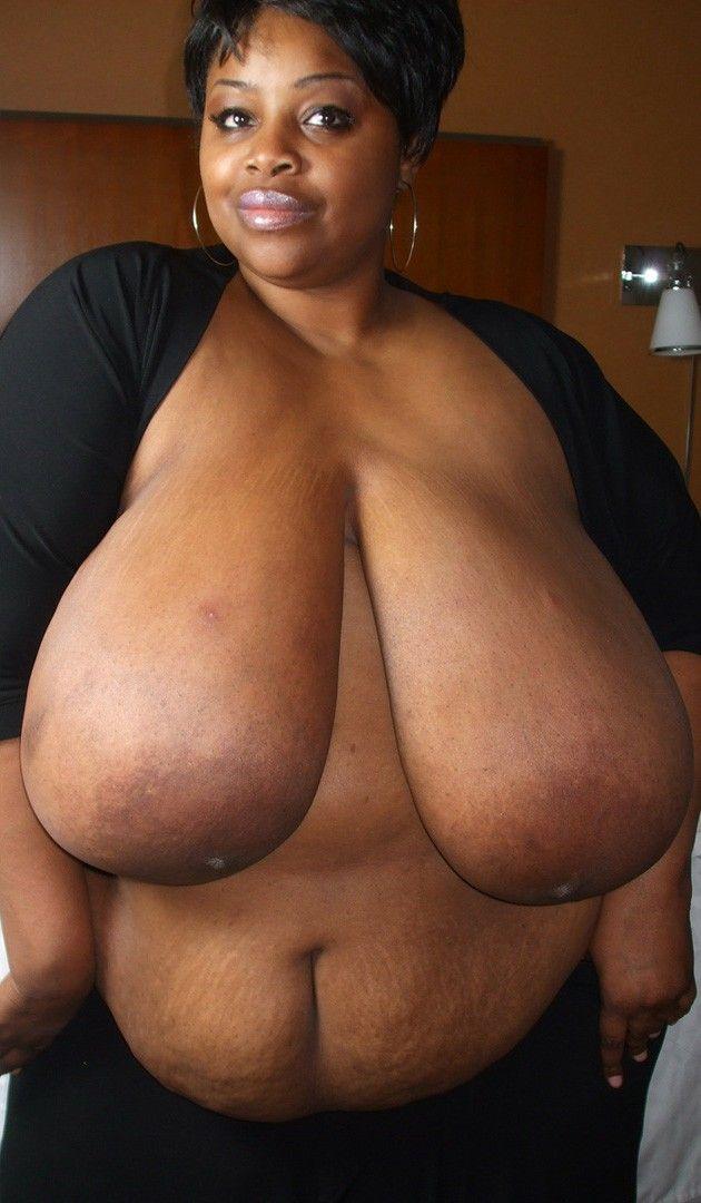 bbw kristy love naked