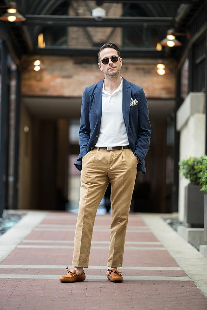 1090 best Men's Style images on Pinterest