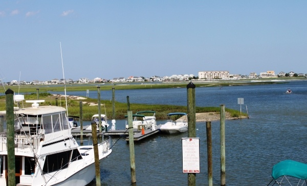 41 best images about fun things to do in murrells inlet on for Murrells inlet fishing