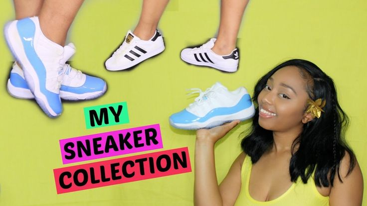 Sneaker Try On Haul + Review! | JORDANS & ADIDAS Feels 22 Sneakers...  Please Subscribe  to my channel:  http://www.youtube.com/c/AstremaSimone We are so close to 20,000!  My Sneaker Collection + Try On| Astrema Simone My Sneaker Collection: https://youtu.be/mFmo-o7c1K0 Wussup a-team!  In...