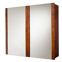 Bathroom Mirrors B&Q 40 best natural wood spa feel bathroom images on pinterest