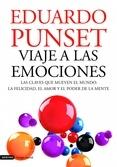 LA INTELIGENCIA EMOCIONAL. GUÍA PRÁCTICA PARA PADRES Y EDUCADORES (EBOOK) - SANDRA CELEIRO GONZALEZ, Descargar eBooks - casadellibro.com