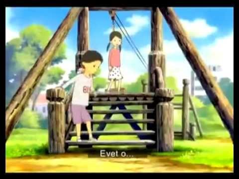 Dikkat Eksikliği ve Hiperaktivitesi olan bir çocuk ile ailesinin bir gününü anlatan güzel bir animasyon kısa film.