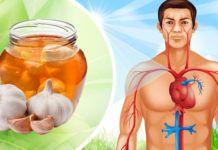 8 πράγματα που θα συμβούν στο σώμα σας αν αρχίσετε να τρώτε μέλι κάθε μέρα!