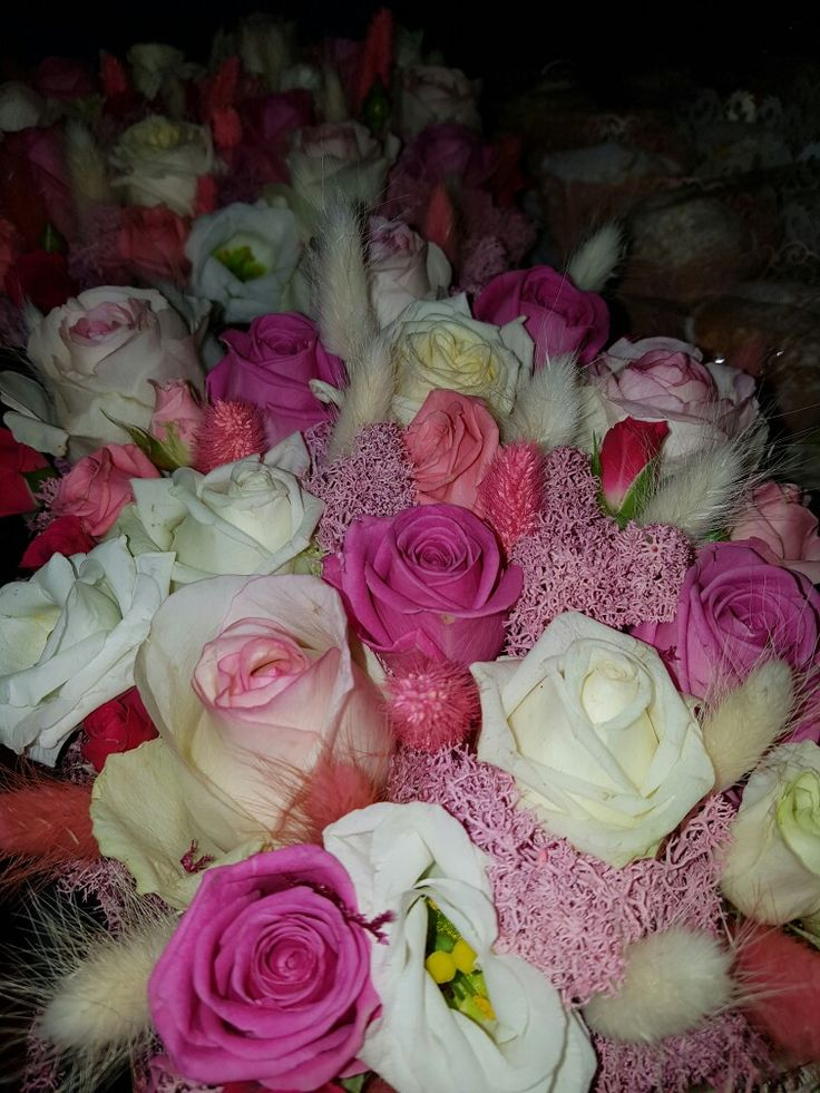 #flower #pink #virag #eskuvo #dekoracio #rozsaszin #alexandraeskuvo