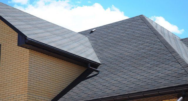 Asheville Roofing Best Roofing Company Roofing Contractors Roofing