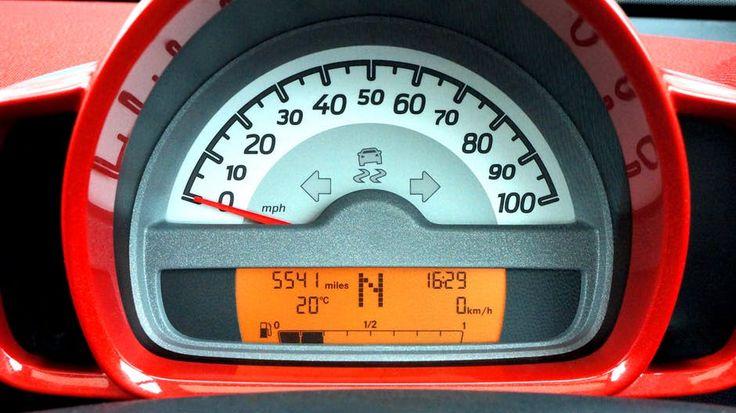 Exista limita de kilometri?  West Rent a Car ofera servicii de inchirieri auto fara limita de kilometri, insa acesta se aplica doar pentru rezervarile de 4 sau mai multe zile.