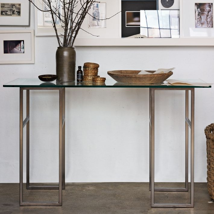 17 Best Entry Tables Images On Pinterest Entrance Hall Tables Entry Tables And Console Tables
