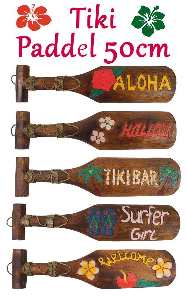 die besten 25 hawaii deko ideen auf pinterest hawaiisches handwerk geschenkideen und sachen. Black Bedroom Furniture Sets. Home Design Ideas