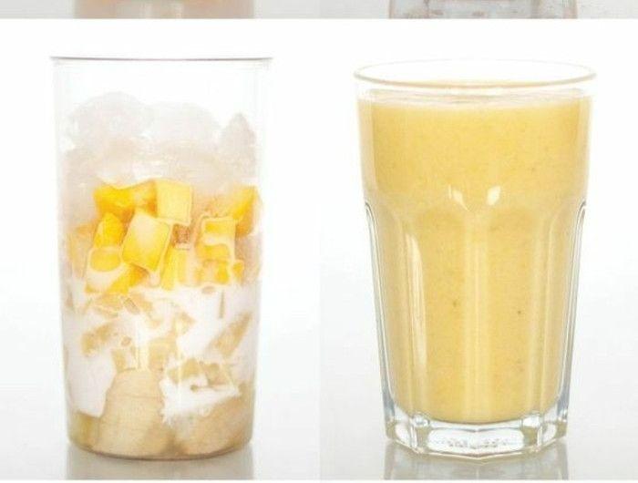 regime-sante-recettes-de-smoothies-faciles-a-realiser