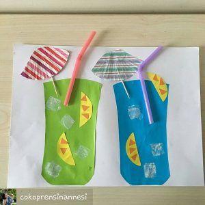 lemonade-craft-idea-3