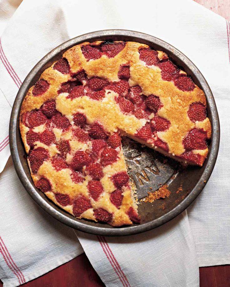 411 Best Amazing Cake Recipes Images On Pinterest