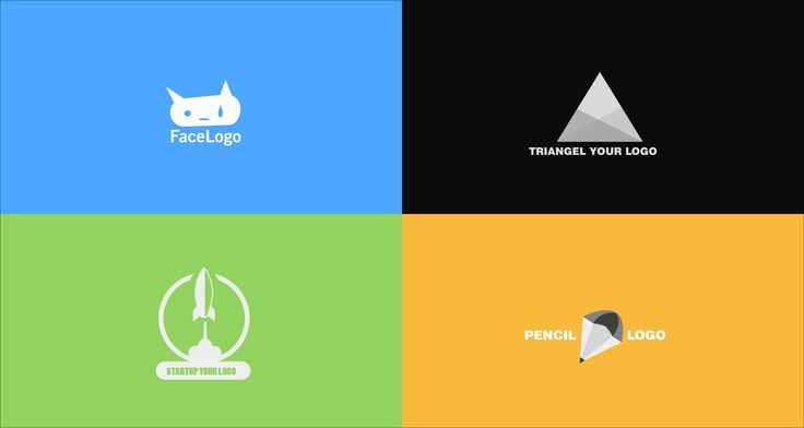 you need logo like this? i can help you to create. go to https://www.fiverr.com/yogijokam/create-image-or-logo-with-flat-vector-design-max-24-hours