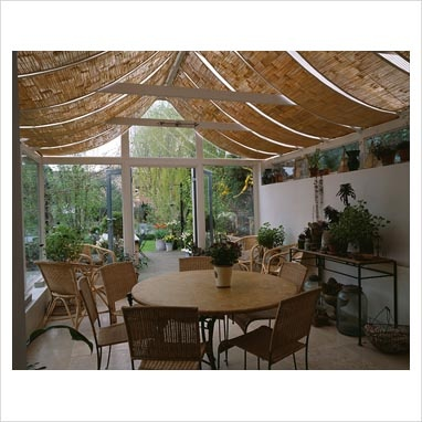 67 best diy conservatory blinds images on pinterest diy conservatory blinds solutioingenieria Image collections