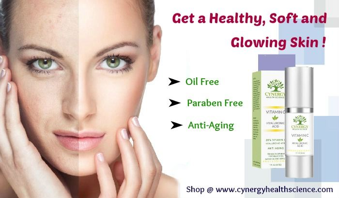 Best Anti Aging Serum for Face