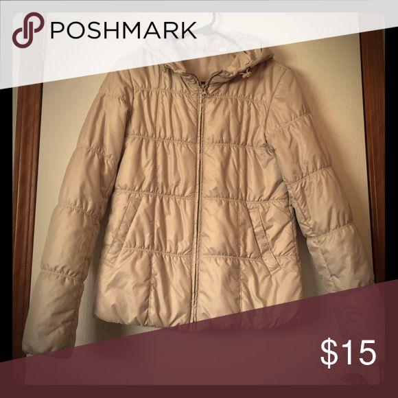 Uniqlo Jacket Perfect condition UNIQLO Jackets & Coats