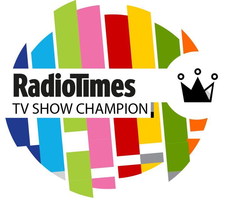 "I just voted on ""TV Show Champion 2015 - Final"" at http://www.radiotimes.com/tvshowchampion?bracketeers=7"