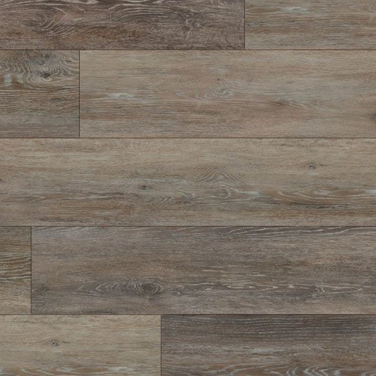 "COREtec Plus 7"" Wide Plank <span>- Alabaster Oak</span>"