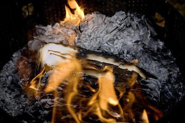 O que são cinzas? Todo mundo entende que cinzas são o produto final da queima de alguma coisa - na grande maioria de madeira. Estas podem ser provenientes da lareira doméstica, do fogão à lenha, das fornalhas para produção de carvão, tijolos...