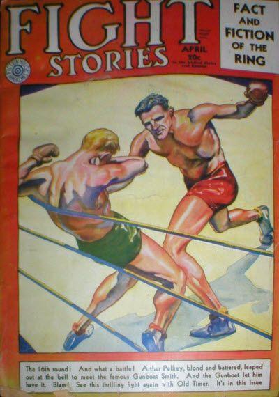 http://www.philsp.com/data/images/f/fight_stories_193104.jpg