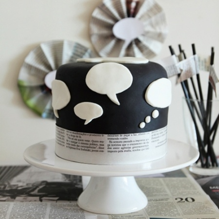 cake that speaksLemon Curd, Sweets Cake, Cake Decor, View, Filling Lemon, Products, Art Cake