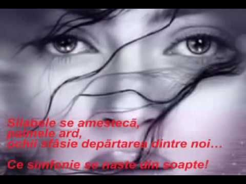 LELIA MOSSORA - ATINGE-MI SUFLETUL