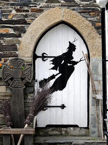Boscastle - Cornwall