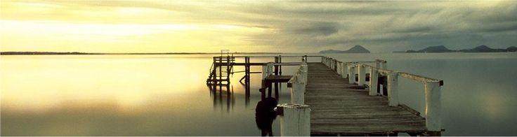 Sólo para relajarte y respirar paz y tranquilidad, visitar tu interior te será más fácil en este lugar si además estás solo. Abstenerse melancólicos.
