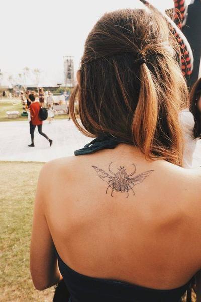 LAZY DUO temporary tattoo 自家設計製作 紋身貼紙 香港 台灣 loves 文字刺青 lettering tattoos