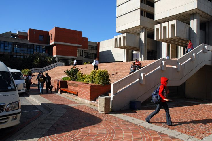 NMMU Campus   http://wikivillage.co.za/sites/default/files/wiki/nelson-mandela-metropolitan-university/images/nelson-mandela-metropolitan-university_0.jpg