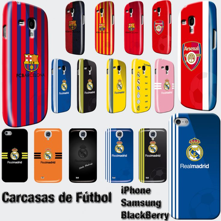 17 best images about fundas samsung galaxy s3 s4 mini real madrid cf vikingos merengue on - Fundas del real madrid ...