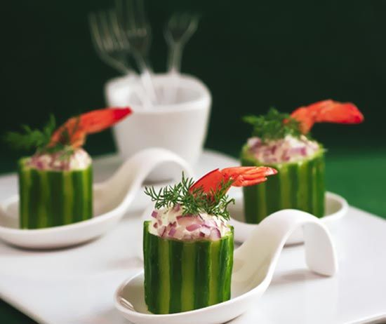 Легкие рецепты салатов на 2012 год