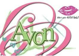 Whos your Avon lady?! 07723025868