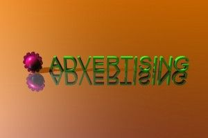 How to get companies to purchase advertising space on your blog + a list of ad networks to join