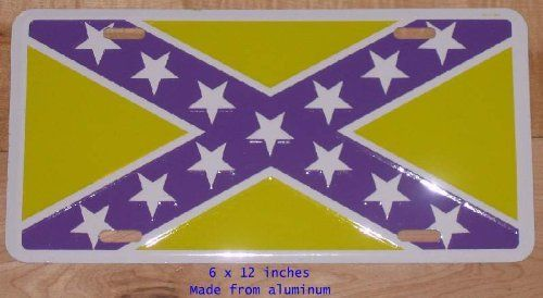 lsu flags