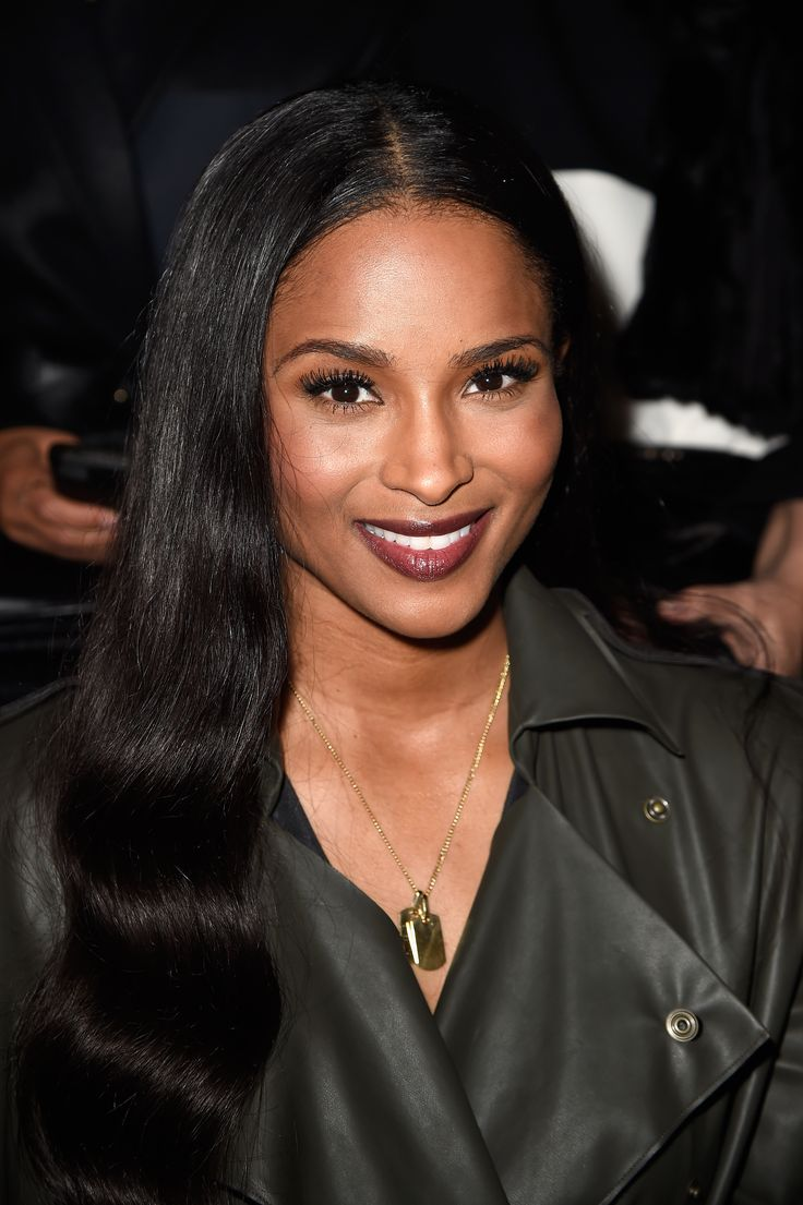 Ciara News 2014: Singer Celebrates Her Birthday With Her 'Bestest Friend,' Without Rapper Future [VIDEO]