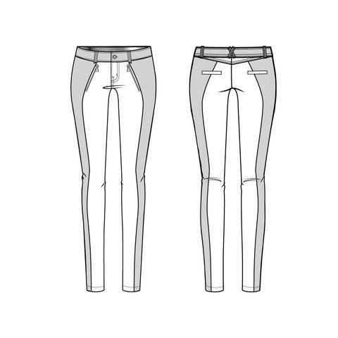 Amazing Youll Find A Wide Selection Of Womens Ski Pants And Childrens Ski Pants Here At The Site  To Pack Plenty Of Pairs Of Ski Socks For The Whole Family Created With Sketch