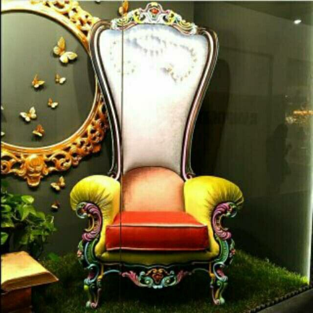 Saya menjual Kursi Syahrini/ sahrini Furniture khas jepara seharga Rp3.150.000. Dapatkan produk ini hanya di Shopee! https://shopee.co.id/shafa.arts.jepara/153937405 #ShopeeID